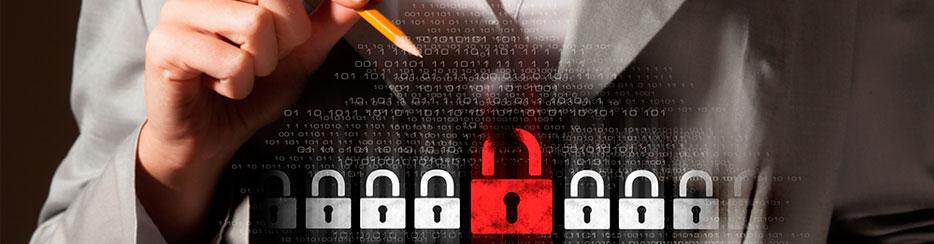 Seguridad-de-la-informacion