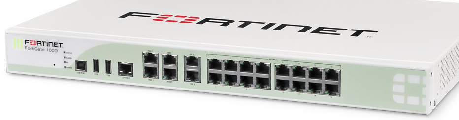 fortinet2